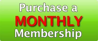 Purchase a Monthly Membership