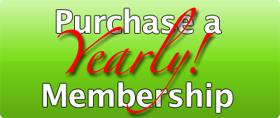 Purchase a Yearly! Membership