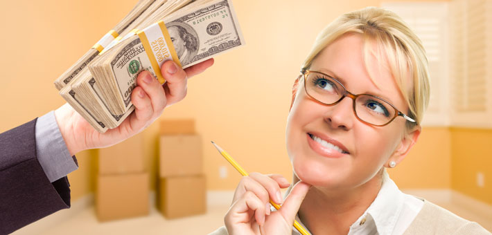 reap-financial-rewards