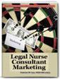 legal-nurse-marketing