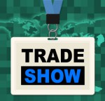 How to Profit from Trade Shows: Secrets of Success